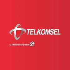 Telkomsel 14gb