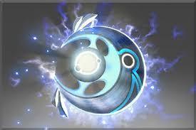 Moonfall (Immortal Luna)