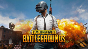 PUBG Game Key (Steam)