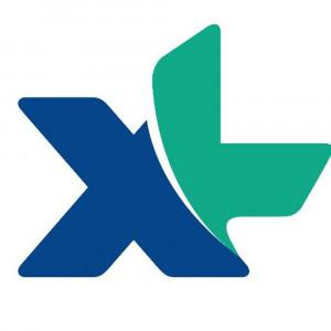 PAKET DATA XL - COMBO XTRA 70GB