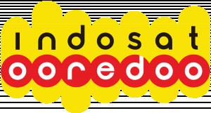 PAKET DATA INDOSAT FREEDOM M - 5GB