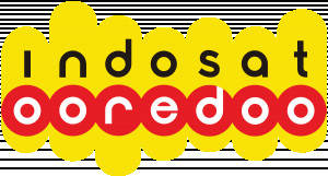 PAKET DATA INDOSAT FREEDOM  L - 12GB