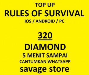 300 Diamonds