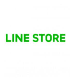 LINE STORE 20K