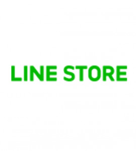 LINE STORE 100K