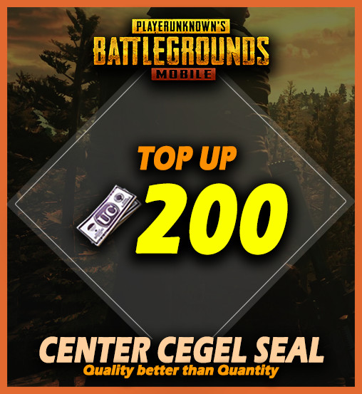200 UC