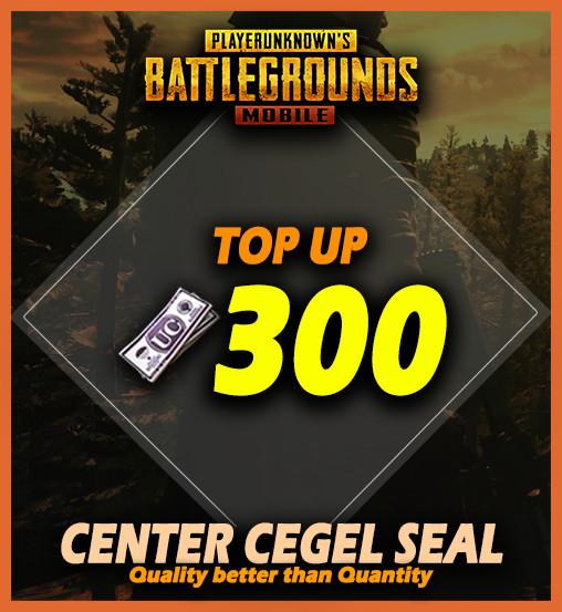 300 UC