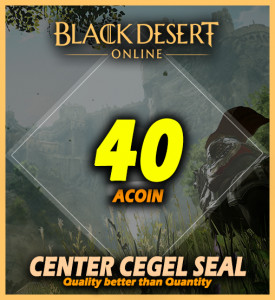 40 Acoin