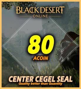80 Acoin