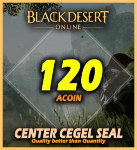 120 Acoin