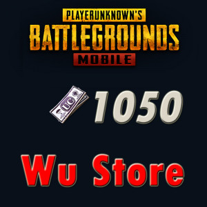 1050 UC