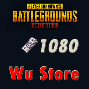 1080 UC