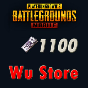 1100 UC