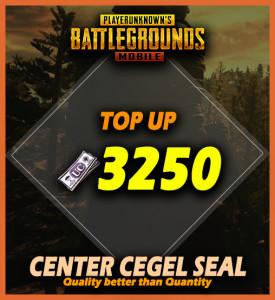 3250 UC
