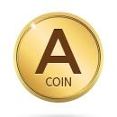 600 Acoin