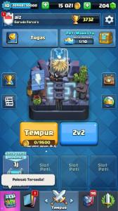 Level 10 arena 11 legendary 13 login google