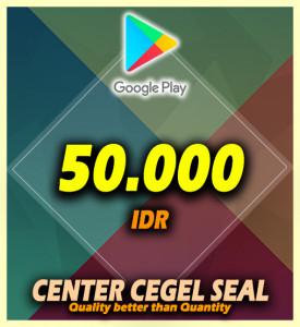 IDR 50.000