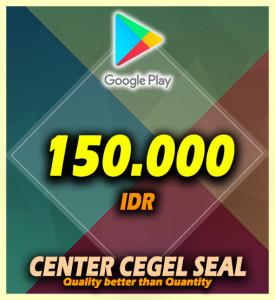 IDR 150.000