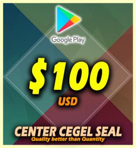 US$ 100