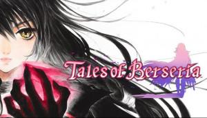 Tales of Berseria PC - Steam Games(Original)