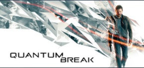 Quantum Break