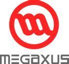 Megaxus 10000 Mi-Cash