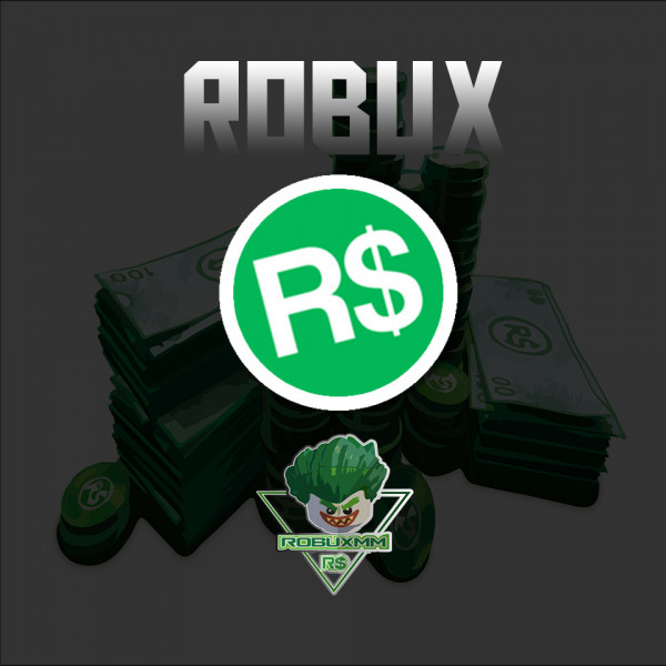 R$5000