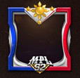 MPL PH S2 Avatar Border (10 Days)