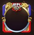 MPL MY SG S2 Avatar Border (10 Days)