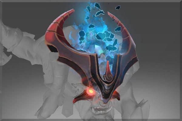 Iron Surge (Immortal Spirit Breaker)
