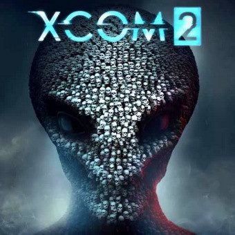 X COM 2