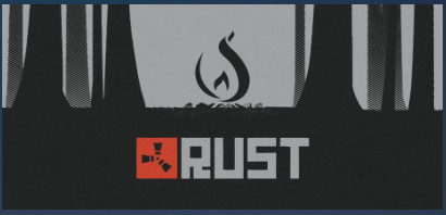 Rust [Steam]