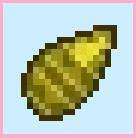 Yellow Block Seed (35 seed)