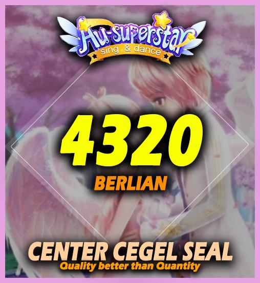 4230 Berlian