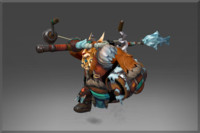 Icebrew Angler (Brewmaster Set)