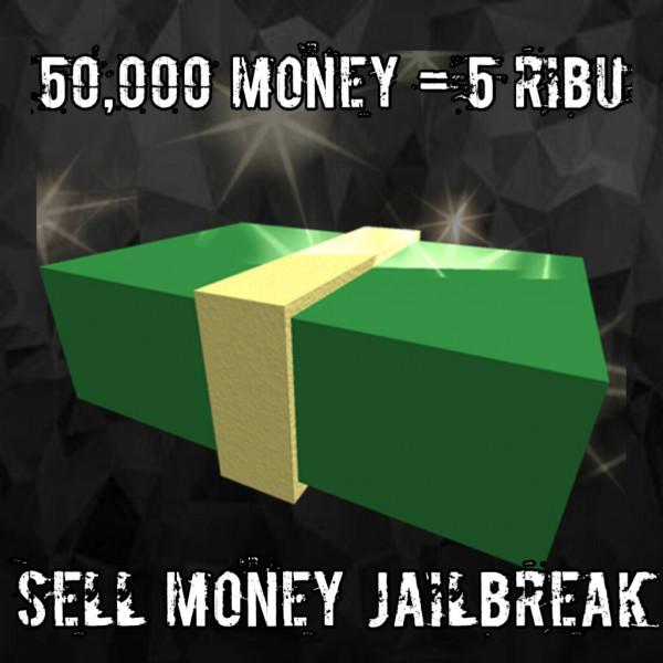 Money Jailbreak