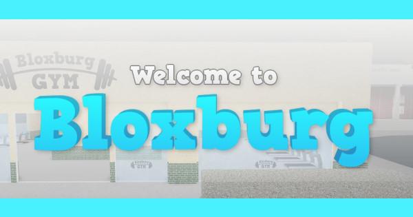 Cash bloxburg
