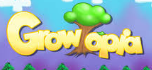 Item, Akun, World, Lock Growtopia