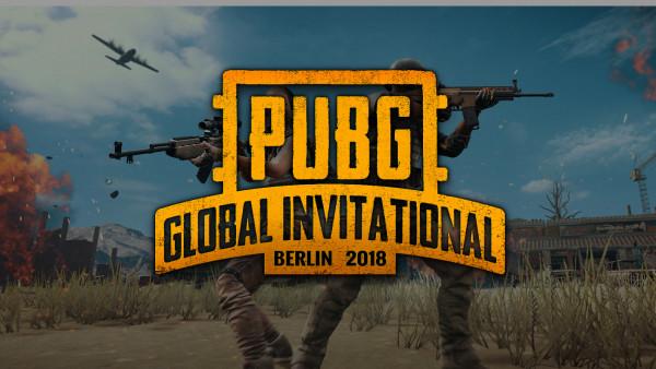 Pubg Tournament Wallpaper: Jual 650 UC PUBG Mobile Dari TwentyOne