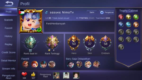 50 hero 37 skin