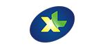 Pulsa Transfer, Voucher, Top Up XL