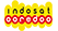 (Old) Paket Data Indosat Ooredoo