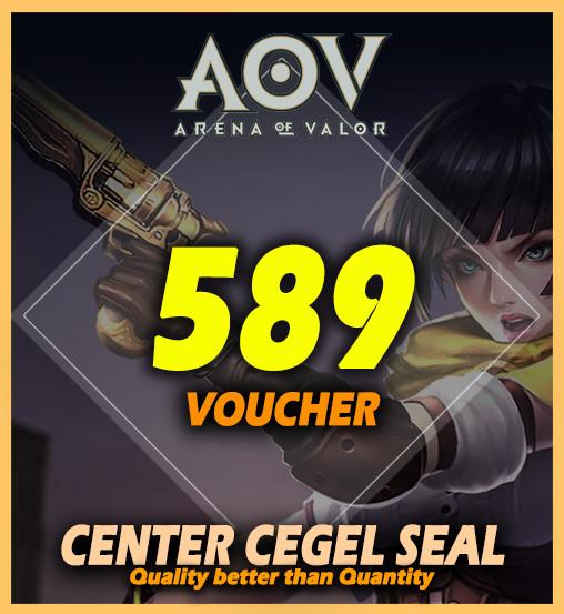 589 Voucher