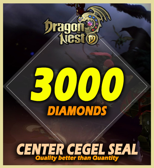 Jual Beli Akun Top Up Dragon Nest Mobile Itemku