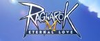 Akun via Facebook, Akun via Gmail, Item Gift, Top Up Ragnarok Eternal Love