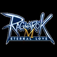 Zeny dan Big Cat Coins Ragnarok Eternal Love