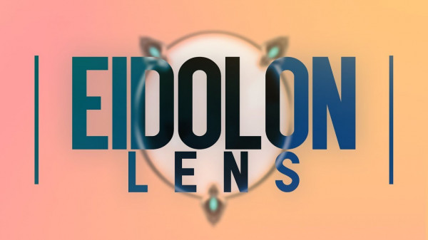 Eidolon Lens