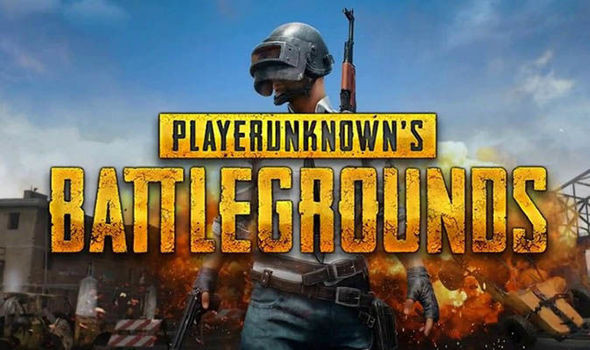 PUBG PC - Steam Games Original