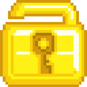 World Lock Borongan ( 25WL ) + Bonus