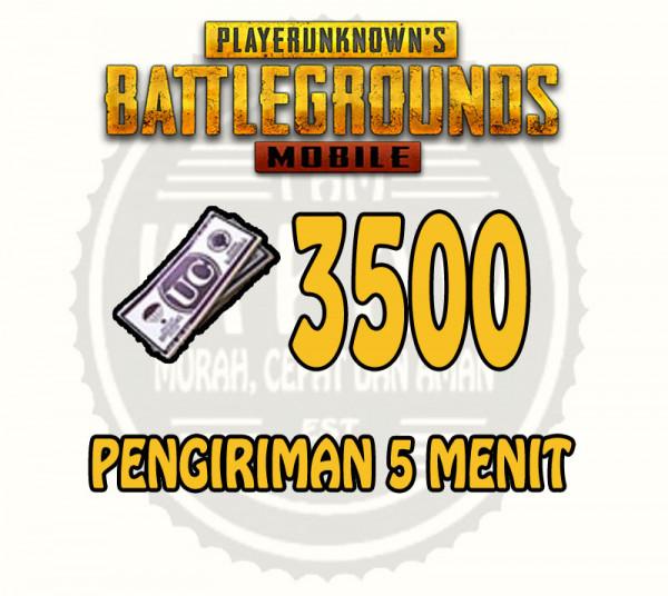 3500 UC